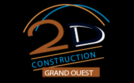img/customers/2dconstruction.png