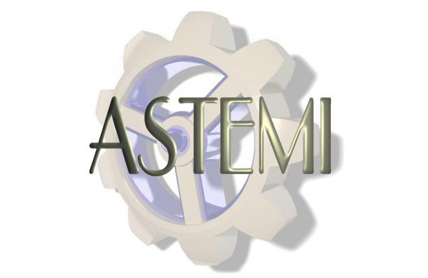 img/customers/logo-astemi.jpg