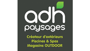 img/customers/logo_adh-paysages.png