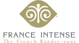 img/customers/logo_france_intense.png
